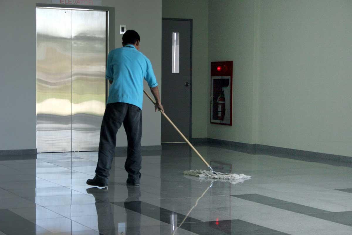 Limpieza-del-hogar-el-escorial