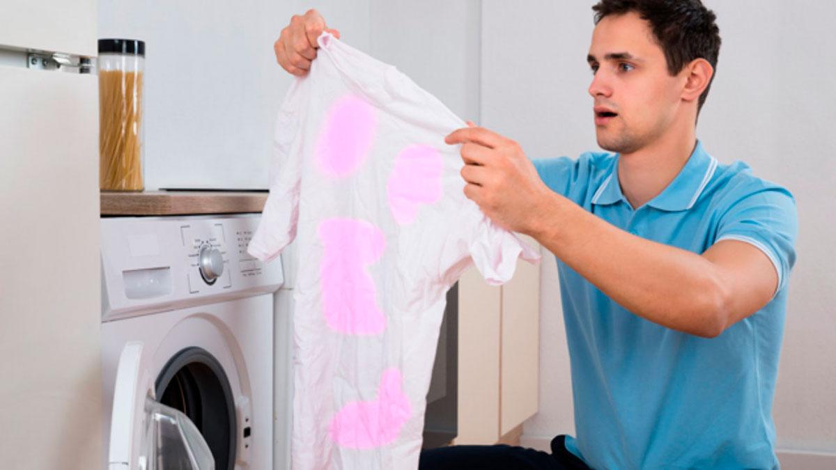 limpieza-de-casa-por-horas-el-escorial