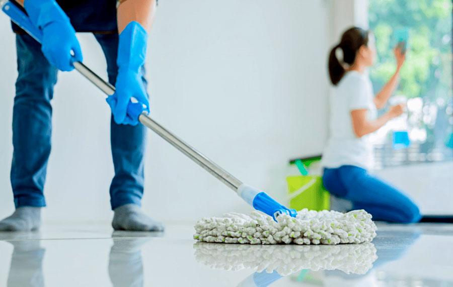 limpiezas-a-domicilio-escorial-errores-limpieza