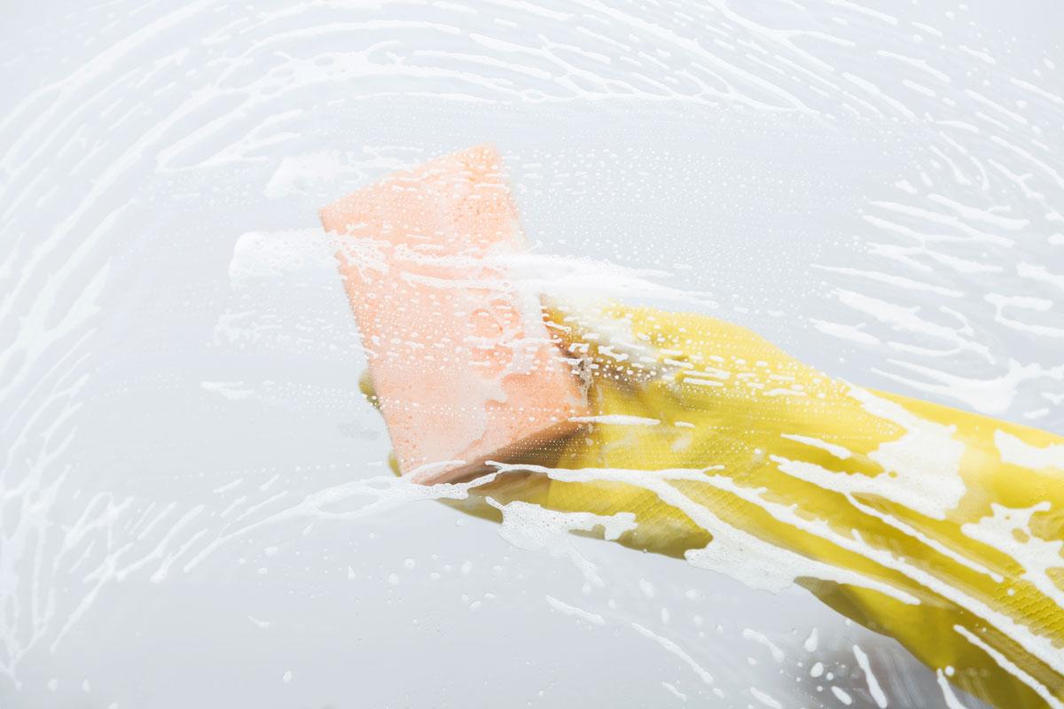 limpiezas-a-domicilio-limpieza-de-cristales-san-lorenzo-del-escorial