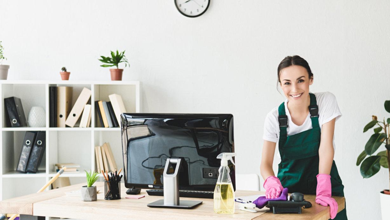 limpiezas-sierra-limpieza-oficinas- collado-villalbajpg
