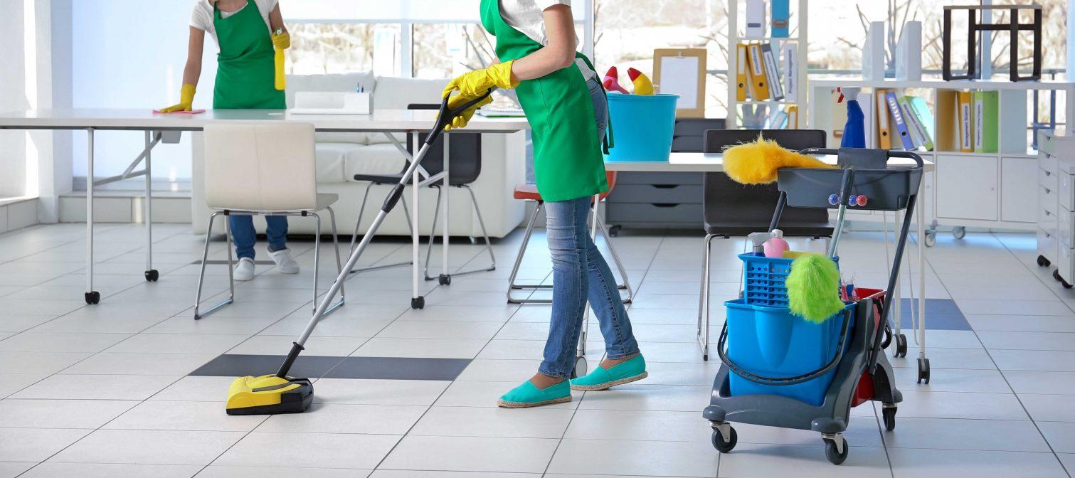 limpiezas-sierra-limpieza-oficinas- galapagar