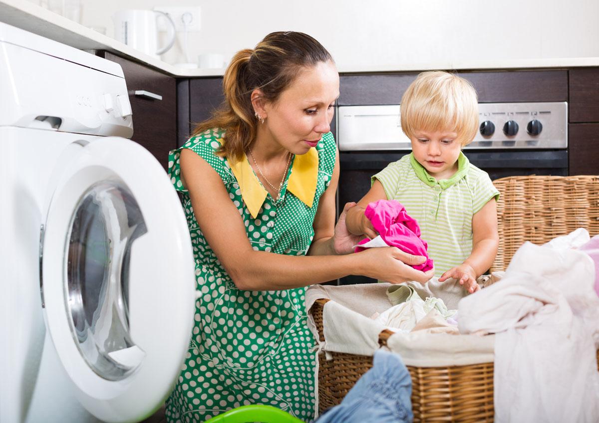 servicio-de-limpieza-a-domicilio-el-escorial