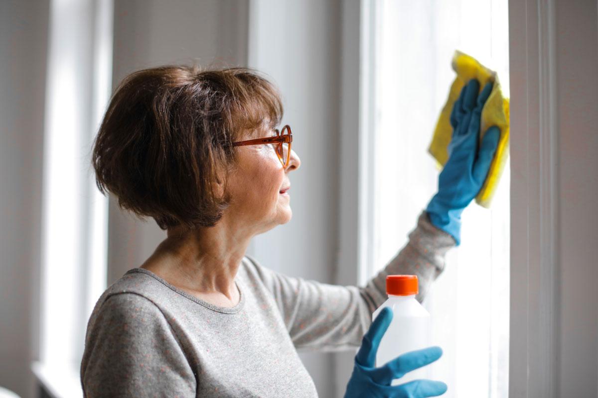 servicio-de-limpieza-a-domicilio-san-lorenzo-del-escorial-madrid